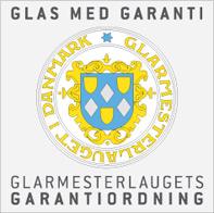 Glarmesterlaugets garantiordning